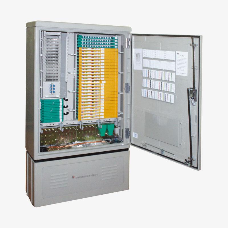 Gabinete de fibra óptica OF-05001 OF-05002 OF-05003 OF-05004 OF-05005