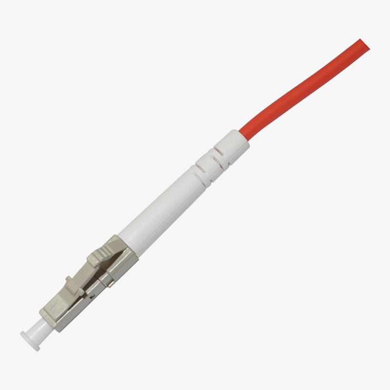 Cable de conexión LC multimodo OM1 OM2